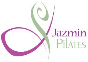 Jázmin logo