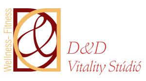 ddvitality